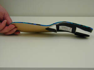 Orthotic_with_2-5_bar3_internet